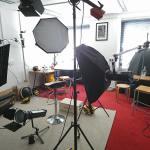 Exeter Photo Studio